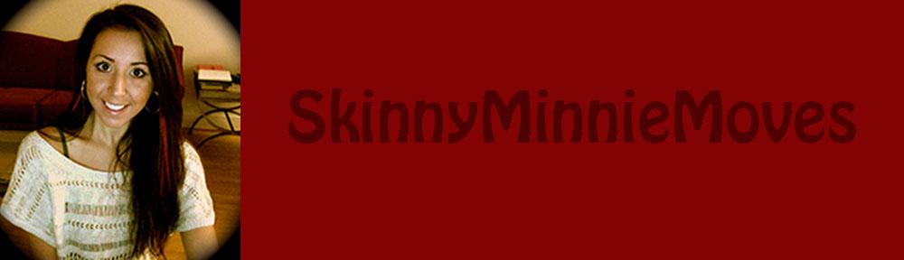 SkinnyBanner.jpg