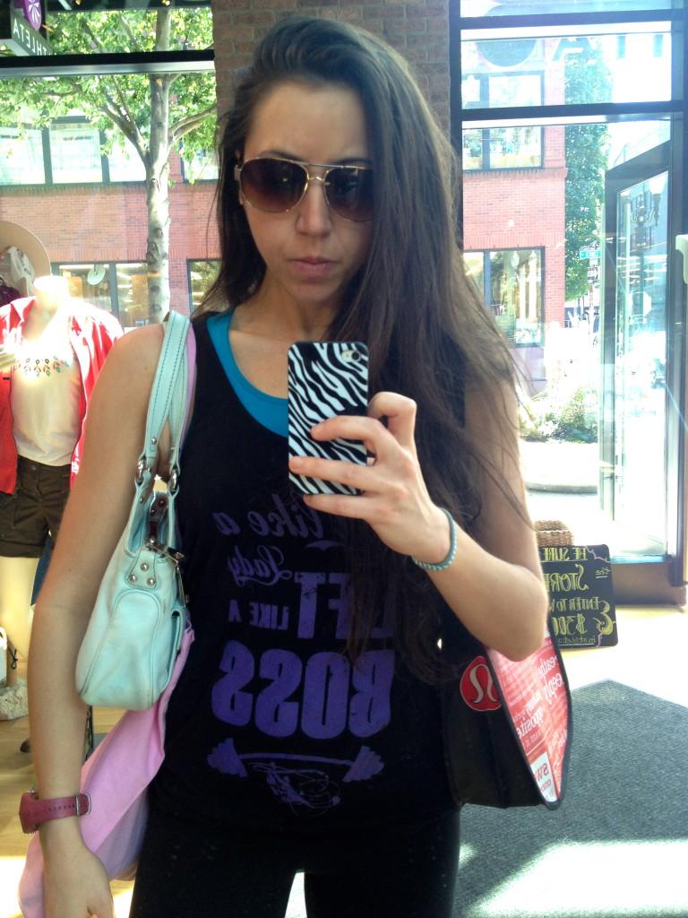 shopping pro